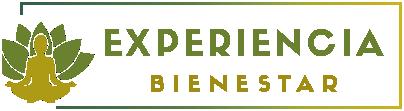 Experiencia bienestar