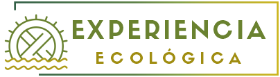 Experiencia ecológica
