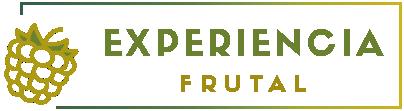 Experiencia frutal