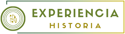 Experiencia historia