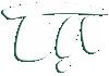 Turismo Tineo Logo